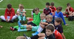 VfB_CampBrouch2020-1_DSC_0261_site.jpg