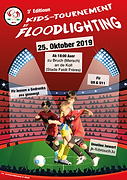 Affiche_A4_KidsTournementFloodlighting20