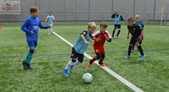 VfB_CampBrouch2020-1_DSC_0316_site.jpg