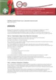 FC Brouch 4-2019 Statuts + Commission de
