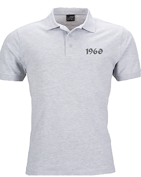 Shop_Polo-gro_wix306x226px.png