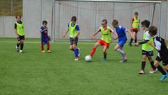 VfB_CampBrouch2020-1_DSC_0296_site.jpg