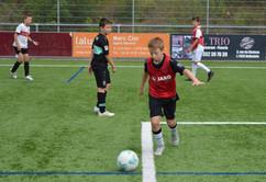 VfB_CampBrouch2020-1_DSC_0339_site.jpg