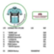 Coureurs-Equipes2.png