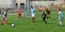 VfB_Fussballschule_2019_Site-wix_DSC_030