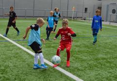 VfB_CampBrouch2020-1_DSC_0325_site.jpg