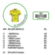 Coureurs-Equipes8.png