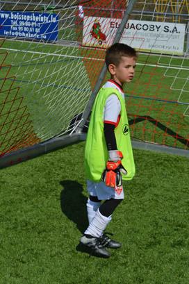 VfB_Fussballschule_2019_Site-wix_DSC_040