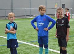 VfB_CampBrouch2020-1_DSC_0311_site.jpg