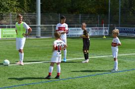 VfB_Fussballschule_2019_Site-wix_DSC_026