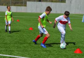 VfB_Fussballschule_2019_Site-wix_DSC_028