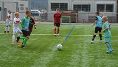 VfB_CampBrouch2020-1_DSC_0454_site.jpg