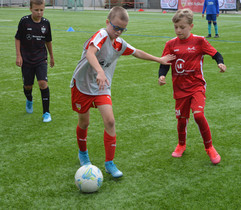 VfB_CampBrouch2020-1_DSC_0469_site.jpg