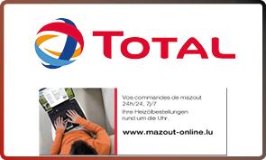 01 Partner Site Total.png