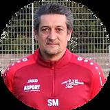 01-2018-2019_Spiller_FCBrouch3.png