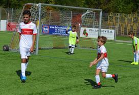 VfB_Fussballschule_2019_Site-wix_DSC_043
