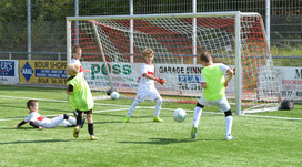 VfB_Fussballschule_2019_Site-wix_DSC_025