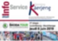Kaerjeng_TrafficInfo.png