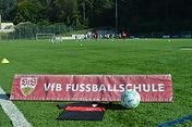 Background_VFB Camp Brouch 20210831_DSC_0030.JPG