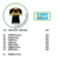Coureurs-Equipes11.png