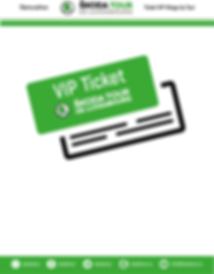Pics_Ticket_VIP_A5.png