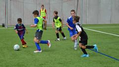 VfB_CampBrouch2020-1_DSC_0292_site.jpg