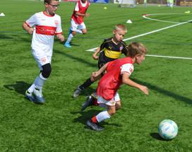 VfB_Fussballschule_2019_Site-wix_DSC_034