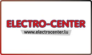 01 Partner Site Electrocenter.png