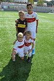 VfB_Fussballschule_2019_Site-wix_DSC_018