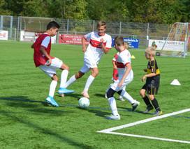 VfB_Fussballschule_2019_Site-wix_DSC_033