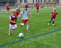 VfB_CampBrouch2020-1_DSC_0270_site.jpg