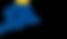 VdL Logo CMYK positive.png