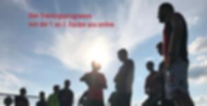 Carrousel_490x252px_FB_Trainingsprogramm