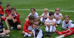 VfB_CampBrouch2020-1_DSC_0263_site.jpg