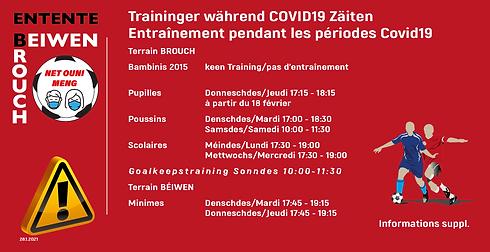 2021-1_Carrosel_Covid-TrainingJK_FCBrouc