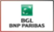 01 Partner Site BGLBNPParibas.png