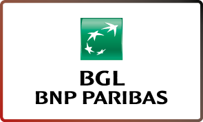 01 Partner Site BGLBNPParibas.png