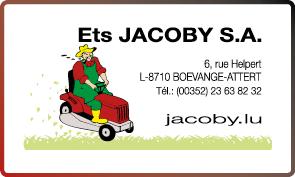 01 Partner Site Jakoby.png