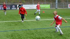 VfB_CampBrouch2020-1_DSC_0343_site.jpg