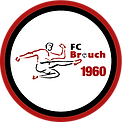 Logo_FCBrouch_3col_round.png