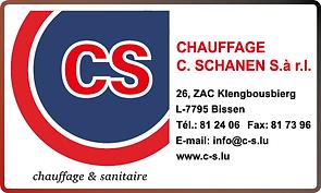 01 Partner Site ChristianSchanen.png