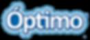 Optio Logo