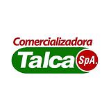 Talca.png