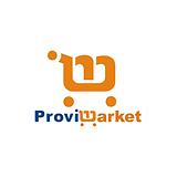 PROVI.png