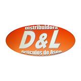 distribuidora d y l.png
