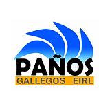 PAÑOS.png