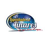 LINARES.png