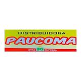 PAUCOMA.png