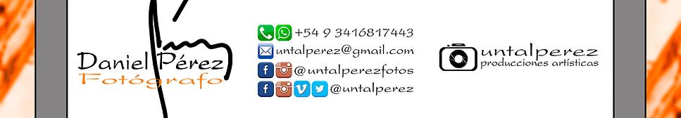 Foto Portada Profesional.png