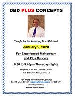 Plus Lesson Flyer January 9, 2020.jpg